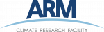 ARM_Logo_FullColor