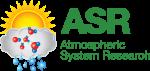 ASR_Logo_Color_HighRes-2