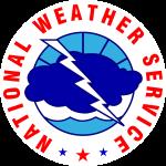 US-NWS-Logo