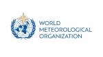 WMO_Logo_English