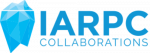 iarpc_logo-500x179